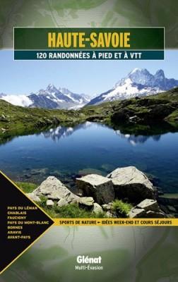 """Afficher """"Haute-Savoie"""""""