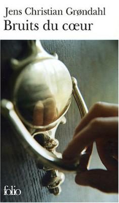 "Afficher ""Bruits du coeur"""