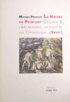 """Afficher """"La nature en peinture"""""""