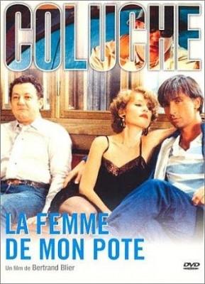 """Afficher """"La Femme de mon pote"""""""
