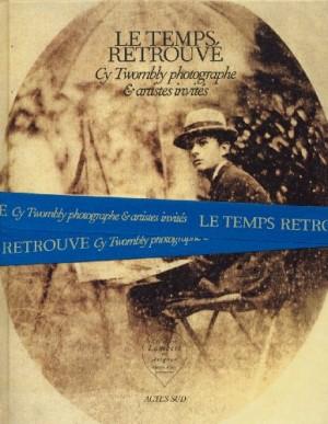 """Afficher """"Temps retrouvé (Le)"""""""