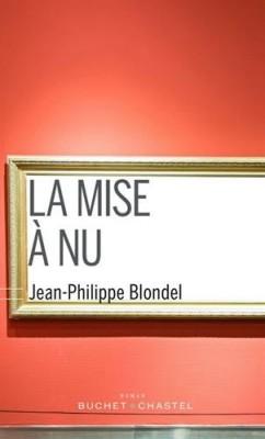 """Afficher """"Mise à nu (La)"""""""