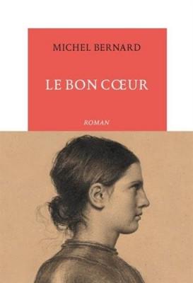 """Afficher """"Le bon c?ur"""""""