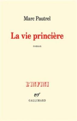 """Afficher """"La Vie princière"""""""