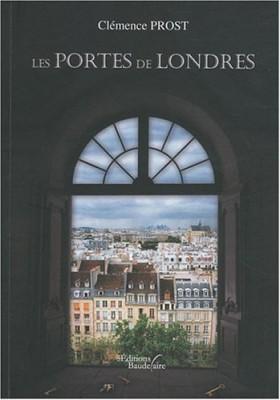 """Afficher """"Portes de Londres (Les)"""""""
