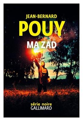 """Afficher """"Ma ZAD"""""""