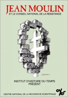 """Afficher """"Jean Moulin et le Conseil national de la Résistance"""""""