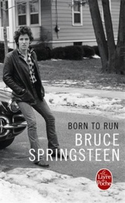 vignette de 'Born to run (Bruce Springsteen)'