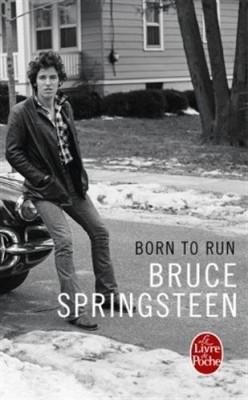 vignette de 'Born to run (Bruce Springsteen)'