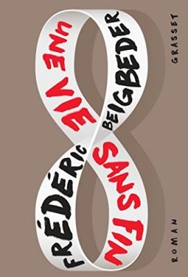 """Afficher """"Une vie sans fin"""""""