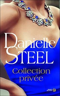 vignette de 'Collection privée (Danielle Steel)'