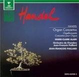 """Afficher """"Concertos pour orgue"""""""