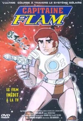 "Afficher ""Capitaine Flam"""