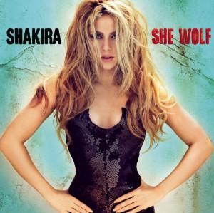 "Afficher ""She Wolf"""