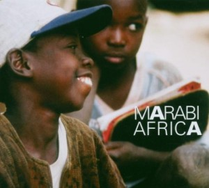 "Afficher ""Marabi Africa"""