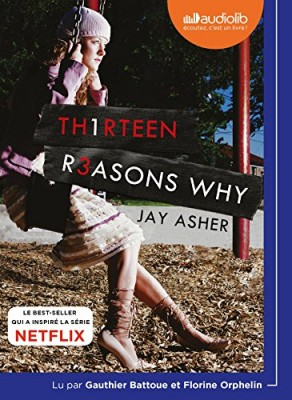 "Afficher ""13 reasons why"""