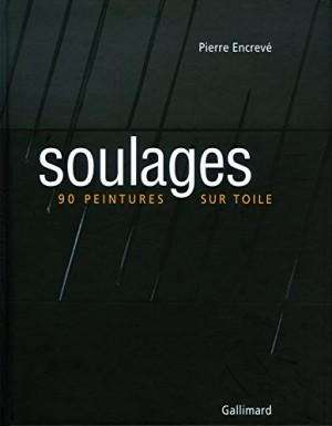 """Afficher """"Soulages"""""""