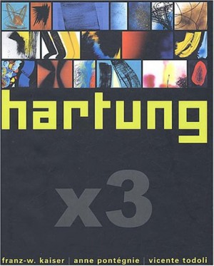"Afficher ""Hartung x 3"""