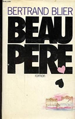 """Afficher """"Beau-père"""""""
