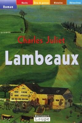 "Afficher ""Lambeaux"""