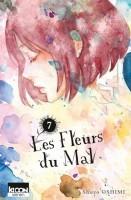 "Afficher ""Les fleurs du mal n° 7"""