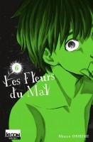 "Afficher ""Les fleurs du mal n° 6"""