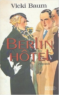 "Afficher ""Berlin Hôtel"""