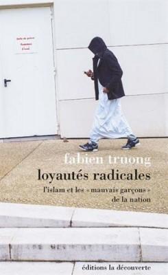 """Afficher """"Loyautés radicales"""""""