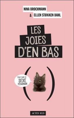 vignette de 'Les joies d'en bas (Nina Brochmann)'