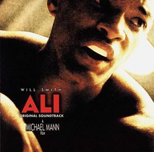 """Afficher """"Ali"""""""