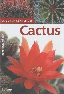 """Afficher """"La connaissance du cactus et autres succulentes"""""""
