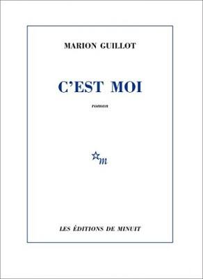 vignette de 'C'est moi (Marion Guillot)'