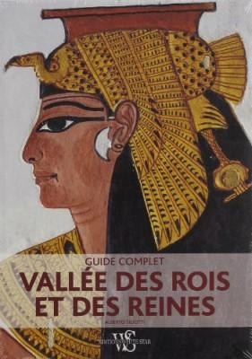 """Afficher """"Vallée des rois et des reines"""""""