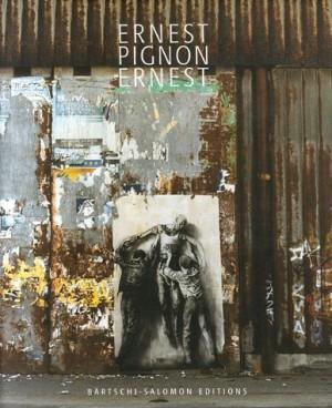 """Afficher """"Ernest Pignon- Ernest"""""""