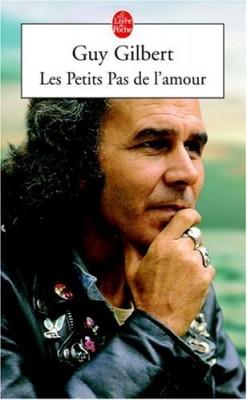 """Afficher """"Les petits pas de l'amour"""""""