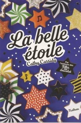 """Afficher """"Belle étoile (La)"""""""