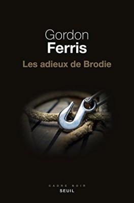"""Afficher """"Les adieux de Brodie"""""""