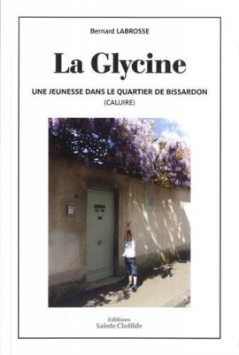 "Afficher ""Glycine (La)"""