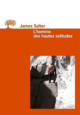 """Afficher """"L'Homme des hautes solitudes"""""""