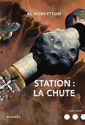 "Afficher ""Station"""