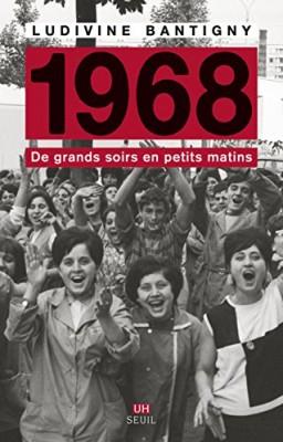 """Afficher """"1968"""""""