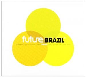 """Afficher """"Future Brazil"""""""