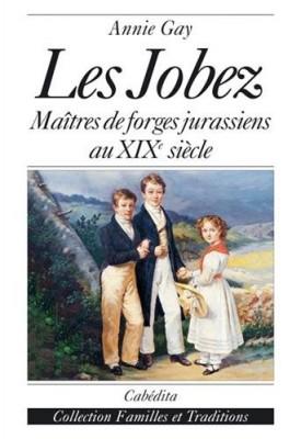 """Afficher """"Les Jobez"""""""