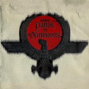 "Afficher ""General Patton Vs. X-Ecutioners"""