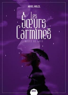 """Afficher """"Les Soeurs Carmines n° 2 Belle de gris"""""""
