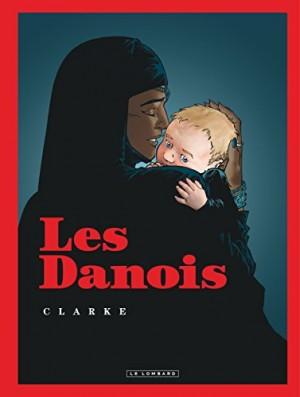 """Afficher """"Les Danois"""""""