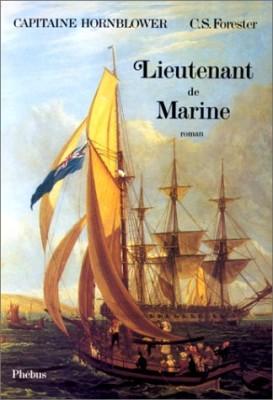 "Afficher ""Lieutenant de marine"""