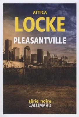 """Afficher """"Pleasantville"""""""