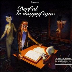 """Afficher """"Derfal le magnifique"""""""