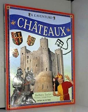 """Afficher """"Châteaux"""""""
